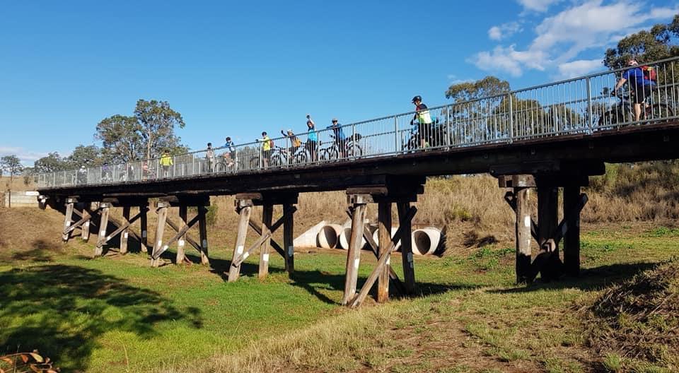 Tinny bridge.JPG