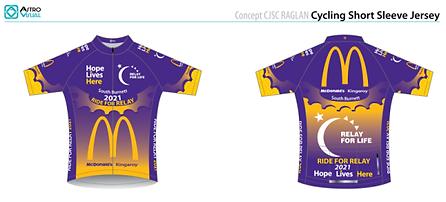 5012 SBRelayForLife 2021 Cycling Raglan_