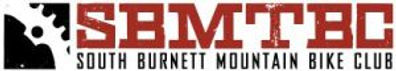 SBMTBC Logo small.jpg