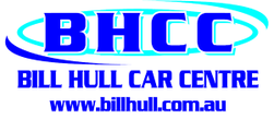 Copy of BHCC.PNG