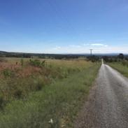 East Tingoora Loop- ETL
