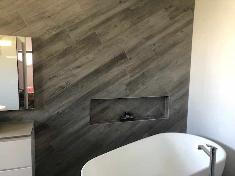 Bathtub 2nd Perspective