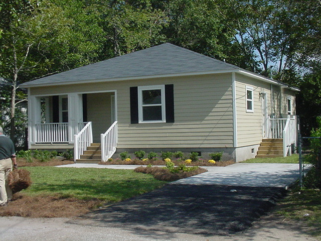Charleston Bungalow.jpg