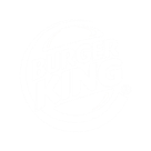 bink logo white.png