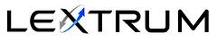 Lextrum Logo.png