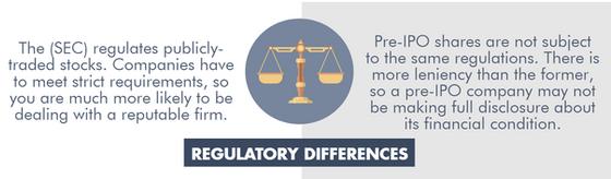 2regulatory.PNG