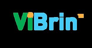 Vibrin2.png