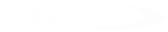 ipci logo white.png