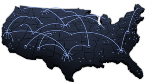 us map.png