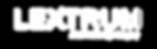 Lextrum logo png wht CS.png