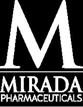 mirada logo white.png