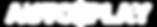 Autoplay-Logo-White.png