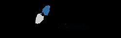 Lextrum Logo png CS.png
