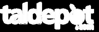 taldepot logo white.png