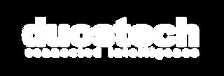 dous logo white.png