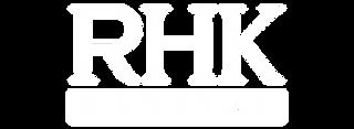 RHK-Logo-Home.png