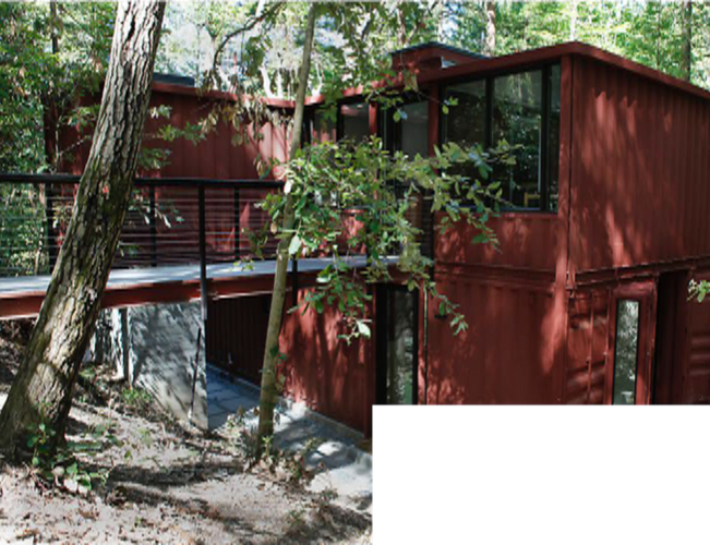 Santa Cruz Mountain House 1.png
