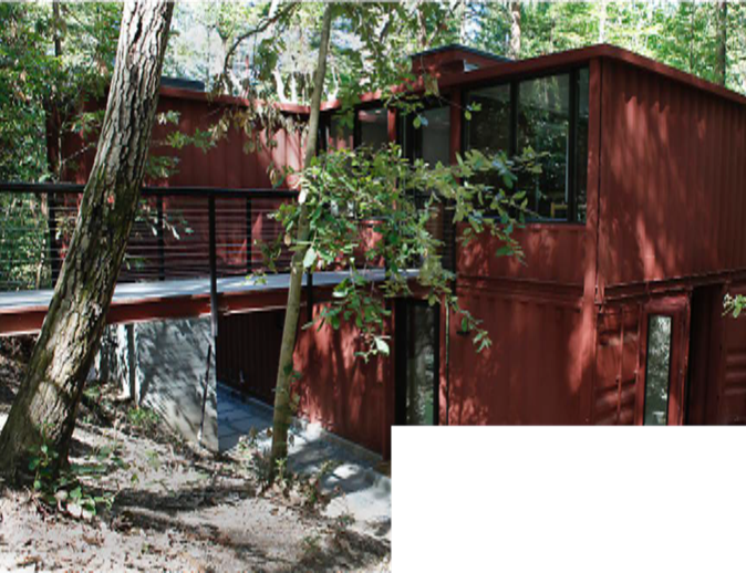 Santa Cruz Mountain House 1.png
