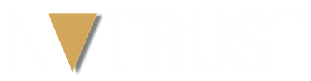 Intrust-White.png