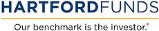 hartford funds logo.png