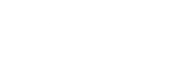 Theragen.png