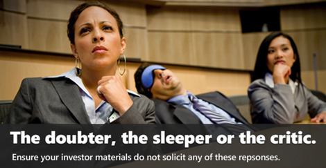 The-Doubter-The-Sleeper-and-The-Critic-M
