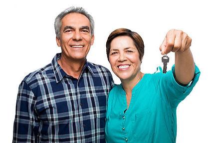 couple with keys.jpg