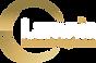 Lamnia-Logo-White-PNG.png