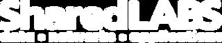slabs logo white.png