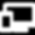 responsive-design-symbol-1.png