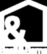 Slide 1 Big Logo.png