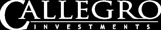 callegro logo wht.png
