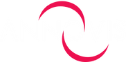 annovis whute logo.png