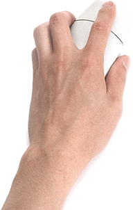 mousehand2.png