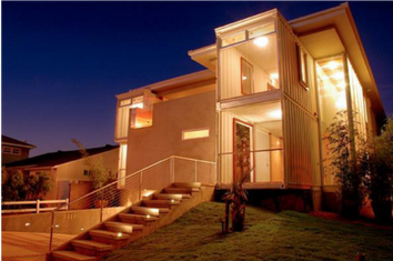 REsidential pic 6.png