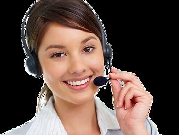 customer service worman.png