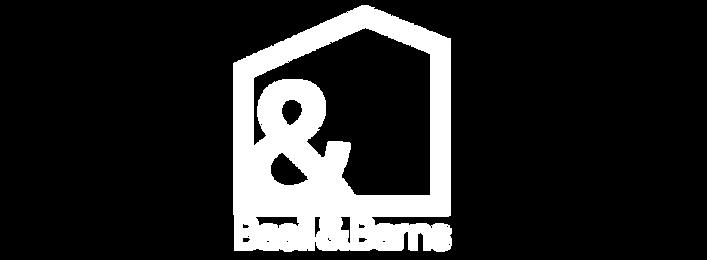 BB-Logo-Web.png