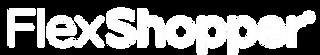 flex logo white.png