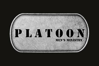 Platoon_edited.jpg
