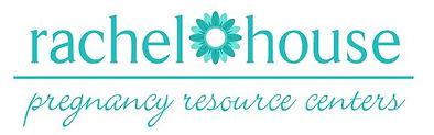 rachel-house-logo.jpg