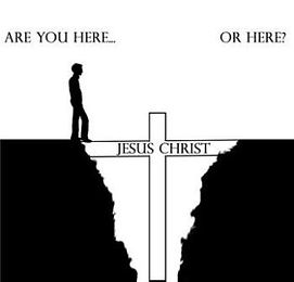 salvation5.jpg