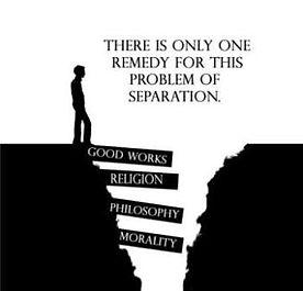 salvation3.jpg