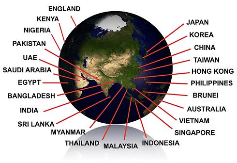 Tim-Wade-regions-countries-spoken-in-Tim
