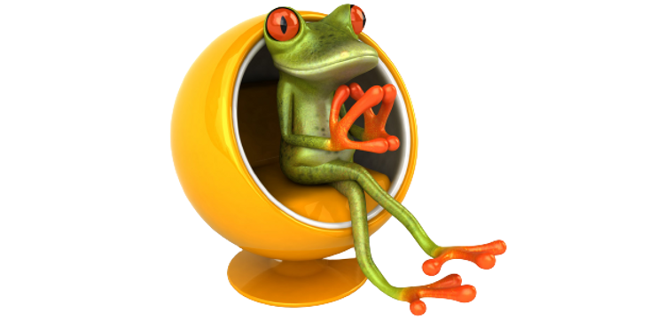 frog_in_yellow_chair-removebg-preview.pn