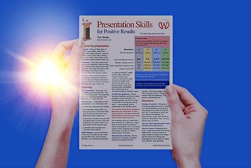 Presentation%20Skills%20handout%20card%202s%20-%20Tim%20Wade%20-%20hands%20blue%20(tny)_edited.jpg