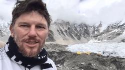 Tim-Wade-at-Everest-Base-Camp-2018-09-30