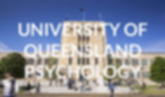 University-of-Queensland-Psychology-tny.