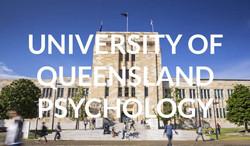 University-of-Queensland-Psychology-tny.
