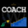 Tim Wade - coach logo.png