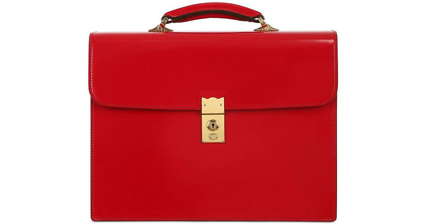 ohba-RED-Cordovan-Leather-Briefcase.jpg